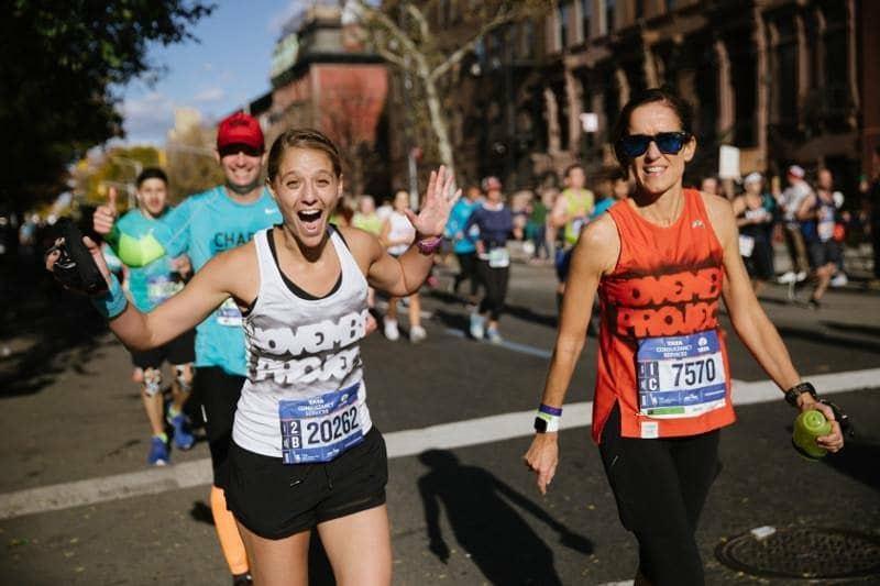 e29ce3afcd6ef Boston Marathon Inspiration   The Women I AdmireAli On The Run