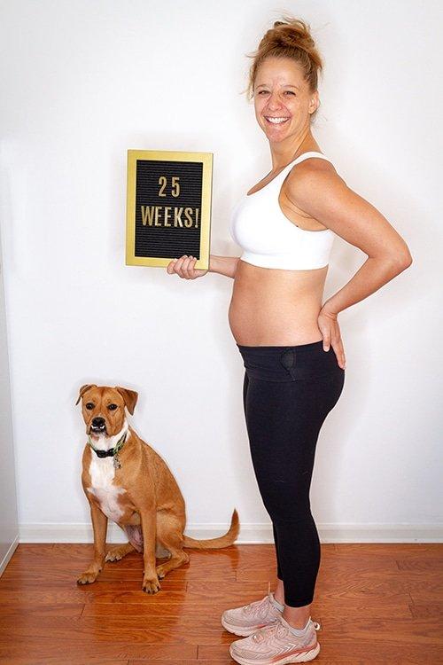 25-weeks.JPG